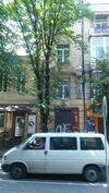 39 Ivana Franka Street 2nd floor, Ivano-Frankivs'k, 76000, Ukraine. Hotel in Ivano-Frankivs'k